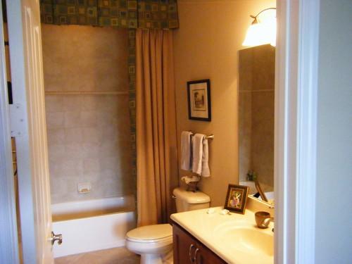 Popular 6550 36th Lane Vero Beach FL 32966 For Sale  Homescom