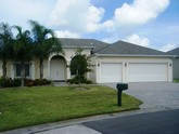 Real Estate Florida property listing