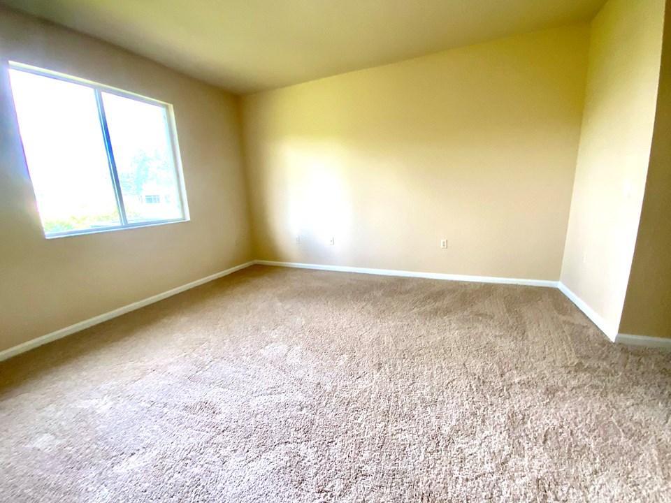 Real Estate Florida property listing