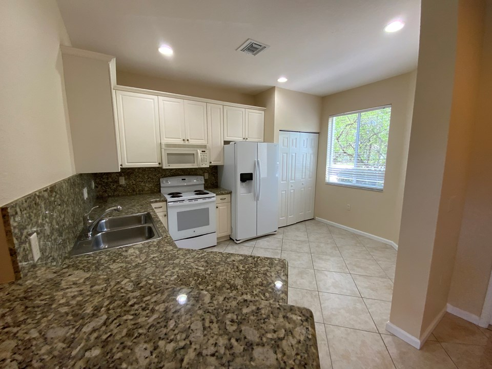Creative Vero Beach Is Home To Many Of The Top 55 Communities In Florida  Give The Cabinets A Fresh Coat Of Paint Clear The Counters And Drawers Of Any Knickknacks Update Your Light Fixtures To Give Your Kitchen A Brighter Look B Bathroom