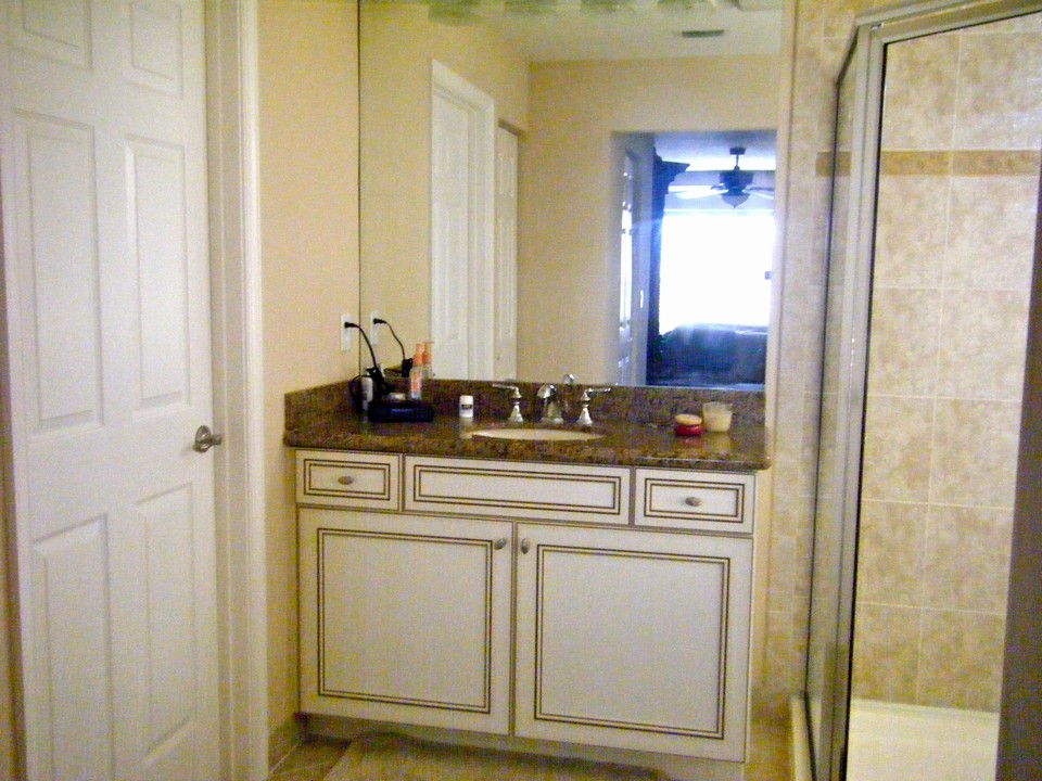 Lastest Timeless Transitional In Vero Beach FL  Transitional  Bathroom