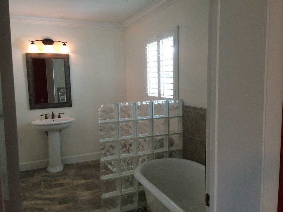 Bathroom Fixtures Vero Beach 8th street vero beach, fl | florida real estate - property listing