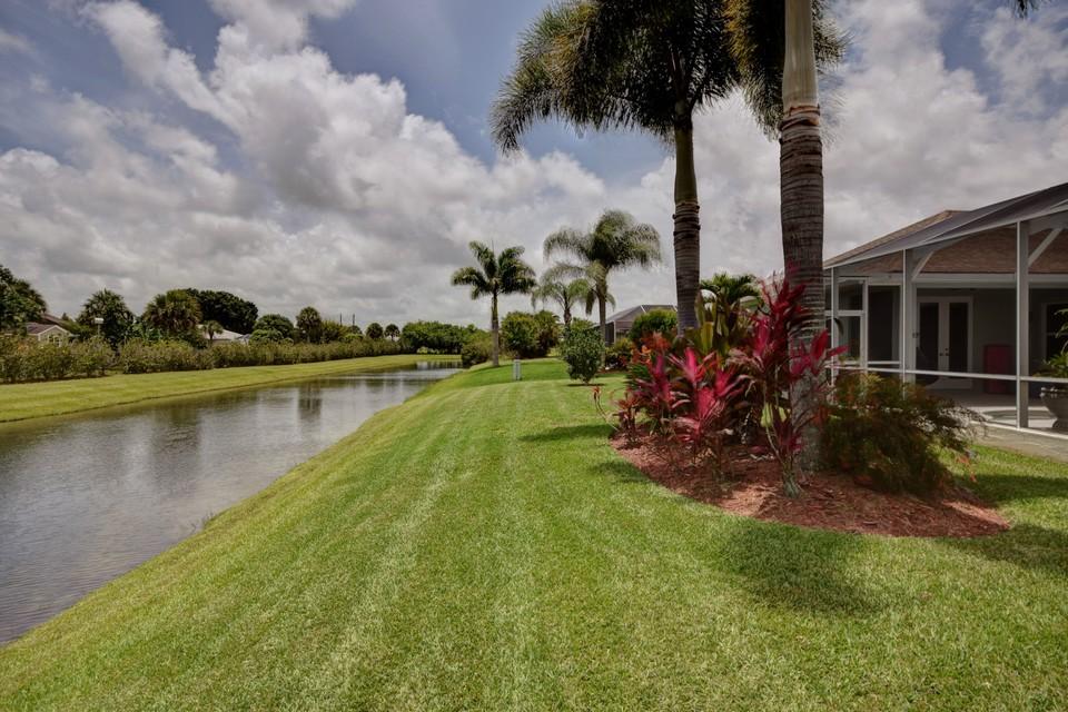 Quail Court Vero Beach Fl Florida Real Estate