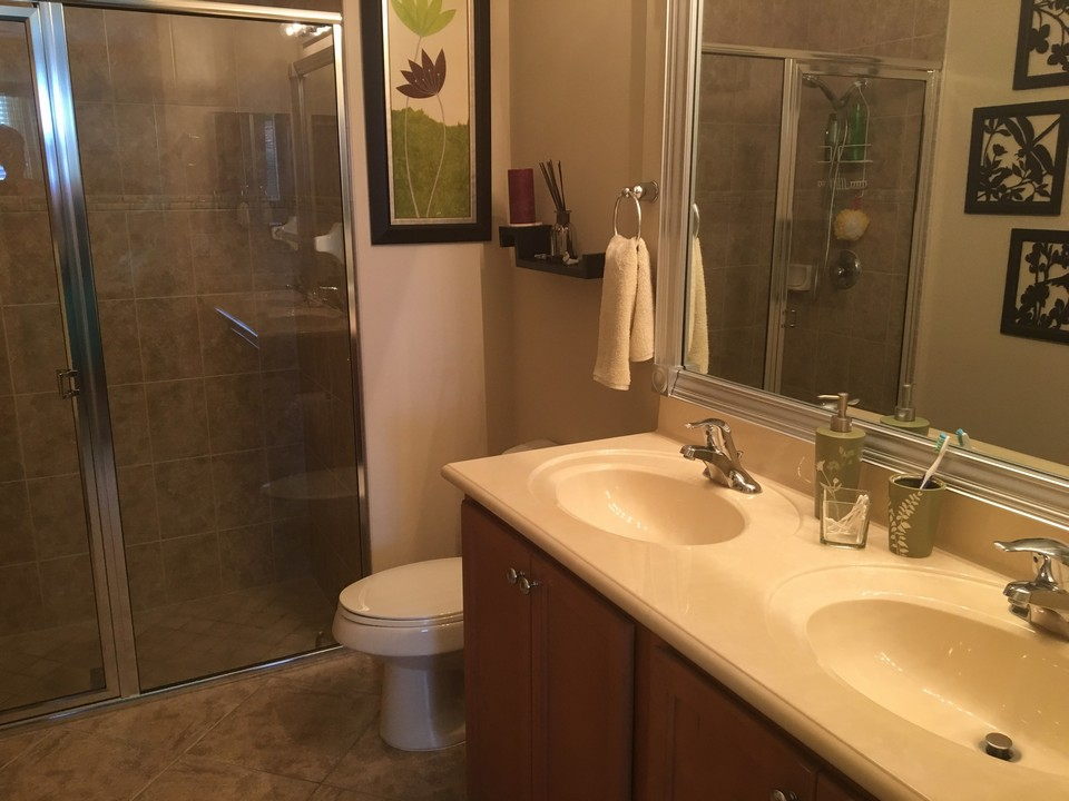 Creative Welcome Home To Disneys Vero Beach Resort! For The Past Sixteen Years We Have Been Driving Florida To Visit  Two Queen Beds, Large Bathroom With Tub And Shower Combo, As Well As A Dressing Area With Double Sinks And Vanity A