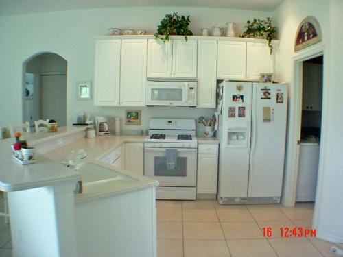 479 key lime sq s vero beach fl florida real estate for Kitchen cabinets vero beach