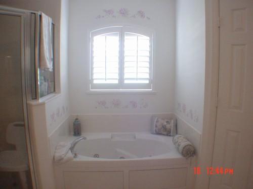 Unique 5262 Eleuthra Circle  Vero Beach Florida 32967  ByOwnercom